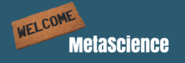 MetaScience – A tool to analyze research conferences