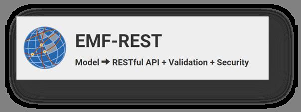 EMF-Rest