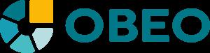 logo_obeo
