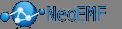 neoemf